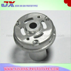 Custom ODM Rapid Tooling /Formal Injection Mold Small Batch Production/CNC Machining Part
