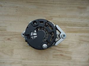 12V Alternator for Chevrolet 96866018 96627029 pictures & photos