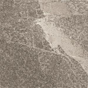 600X600mm Grey Color Cement Rustic Tile Anti-Slip Flooring Tile pictures & photos