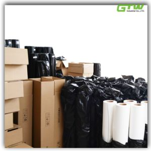 "36"" 60GSM Anti-Curl Fast Dry Sublimation Paper Chinese Manufacture for Clothes pictures & photos"