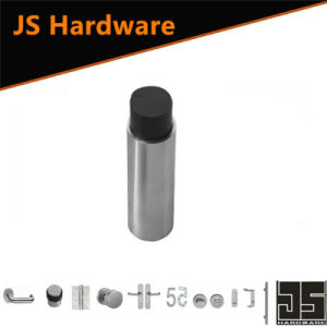 Wholesale High Quality Ss Door Stopper