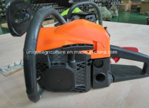 Unique High Quality Fp5800s Chainsaw pictures & photos