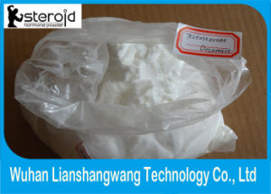 98% Testosterone Decanoate (Steroids) /Test Deca CAS 5721-91-5 White Powder pictures & photos