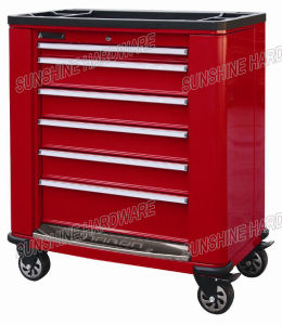 Tool Cabinet (TBR0107-X) pictures & photos
