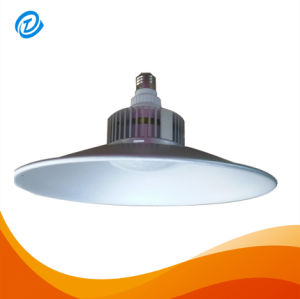 72W Indoor E27 LED Highbay Light pictures & photos