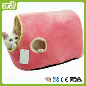 Polyester Hight Class Dog Pet Bed God House&Cat House pictures & photos