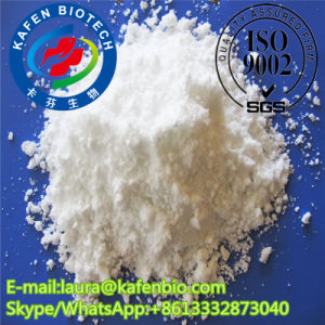 Sell High Quality 99.5% Purity Steroids Testosterone Phenylpropionate Powder