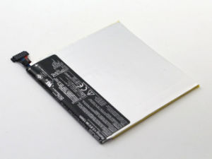 3910mAh 3.8V Rechargeable Li-Polymer Battery Pack pictures & photos