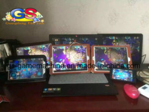 Internet Casino Slot Social Fish Game Table Gambling Software pictures & photos