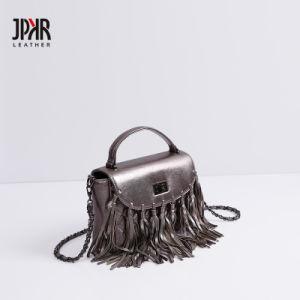 2183. Shoulder Bag Handbag Vintage Cow Leather Bag Handbags Ladies Bag Designer Handbags Fashion Bags Women Bag