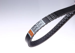 High Flexibility and Beat Selling Light Duty Fhp V-Belts pictures & photos