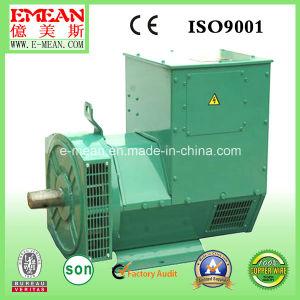 230V Synchronous Generators Brush AC Alternator Stc /St pictures & photos