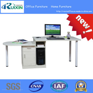 Multifunctional Wooden Office Workstation (RX-D3501) pictures & photos