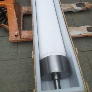 High Temperature Resistant Fused Silica Roller pictures & photos
