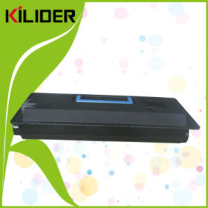 Utax CD1025 CD1030 CD1035 CD1040 CD1050 Toner Cartridge pictures & photos