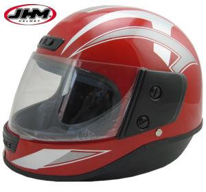 Full Face Helmet (ST-104)