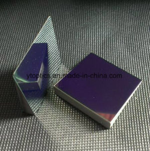Fused Silica Optical Prism, Right Angle Prism Triangular Prism pictures & photos