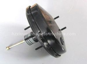 """Vacuum Booster (FIAT DOBLO 46747935) 9"""""""