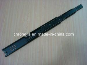 45mm, Slide Track (RJ4515)