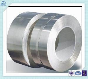 1100/3003/5052 Aluminum/Aluminium Tape/Belt/Strip for Lighting