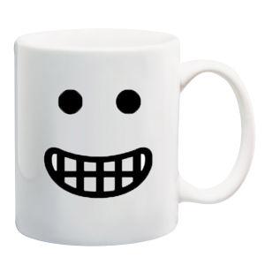 Emoji Coffee Mug pictures & photos
