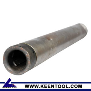 Drilling Pipe for Full Pneumatic DTH Drill Machine (D-60MM) pictures & photos