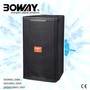 Boway Kp Series Professional Two Way Speaker pictures & photos