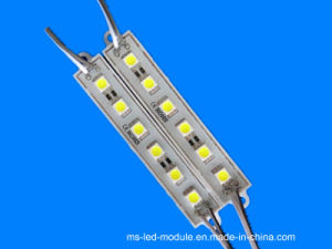 5050 12V SMD LED Module for Letter pictures & photos