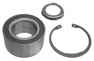 Bearing Kits for BMW, Porsche, Vw (VKBA1319)