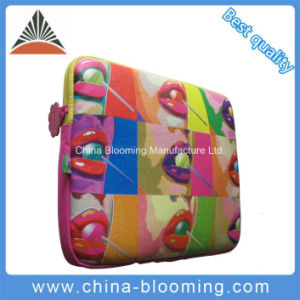 PU Tablet Case Notebook Computer Bag Laptop Sleeve pictures & photos