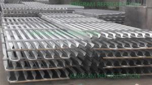 Cold Storage Used Alluminum-Alloy Evaporator