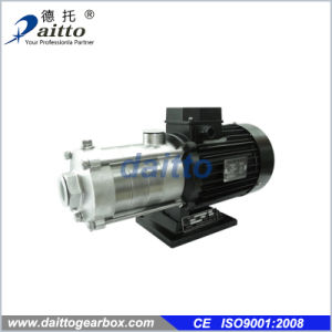 Horizontal Multistage Centrifugal Pump Circulating Pump Da-Tot