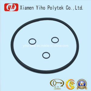 Rubber Products NBR, EPDM, Sil, Viton, HNBR, Nr, SBR, FKM O-Ring pictures & photos