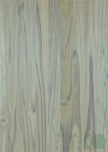 Teak Solid Panel for Furniture pictures & photos