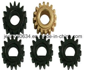 Compatible Ricoh Af1022/1027/2022/2027/2032 411018-Gear Developer Fuser Gear Kit pictures & photos