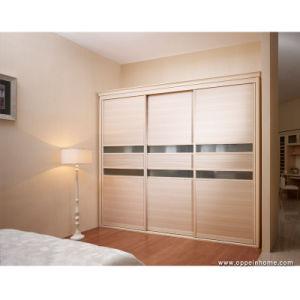 acetic bedroom cupboards with sliding doors photo gallery