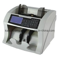 TFT Display Value Counter for Any Currency (WJDKX-088C6) pictures & photos