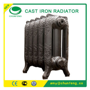 Hot Water Radiant Heating Systems Best Price for Radiators pictures & photos