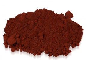 Synthetic Pigment Iron Oxide /High Quality/ Professional Factory pictures & photos