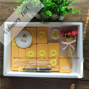 Disposable Professional Hotel Amenities Supplies Manufacturer pictures & photos
