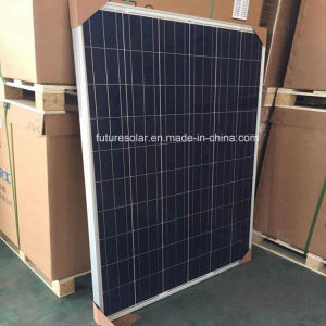 Top Quality 2kw off Grid Solar System with Warranty pictures & photos