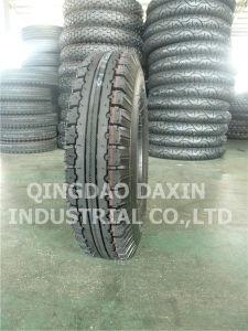 Nigeria Motorcycle Tyre 4.00-8