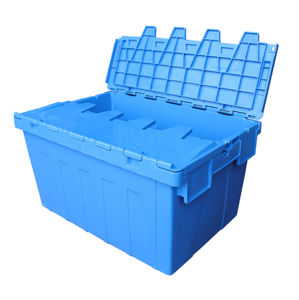 Logistic Container, Storage Container (PK64315) pictures & photos