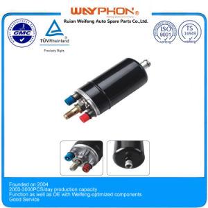 E8146, 0580254927 Auto Spare Parts Electric Fuel Pump for Audi Car (WF-6004) pictures & photos