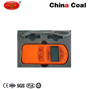 Rad-35 Portable Radiation Measuring Instrument pictures & photos