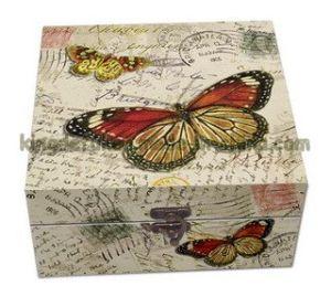 Storage Box (SUE32)