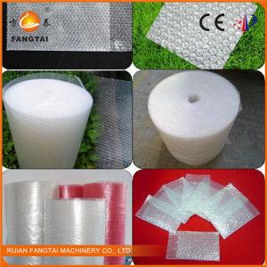 Fangtai Abf Air Bubble Film Bag Making Machine Ftqb-800 pictures & photos