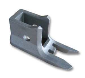 OEM CNC Machining Parts with ISO Certification pictures & photos