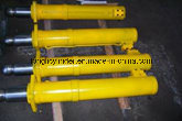 Hydraulic Cylinder for Cranes pictures & photos