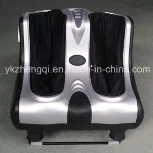 Electric Leg Beautician Calf and Foot Massager pictures & photos